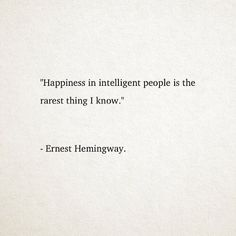 I love how we're both Intelligent. Intelligence is SEXY. Humility is SEXY and Compassion is SEXY. Poem Quotes, Great Quotes, Words Quotes, Quotes To Live By, Life Quotes, Inspirational Quotes, Sayings, Peace Quotes, Happiness Quotes