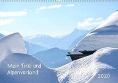 Mount Everest, Scenery, Calendar, Filter, Seasons, Mountains, Nature, Travel, German