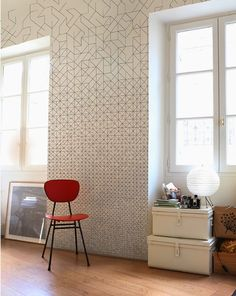 Wallpapers by Minakani Lab