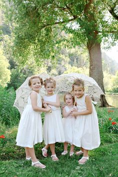 Log Haven Wedding by Jacque Lynn - Utah Wedding Photographer