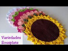 Youtube, Crochet Hats, Fashion, Role Models, Knitting Hats, Moda, Fasion, Youtubers, Trendy Fashion