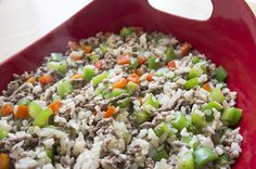 Recipe:+Stuffed+Pepper+Casserole