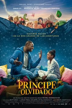 El príncipe olvidado (2020) Eduardo E Monica, Drama, Cinema, Amazon Prime Video, Streaming Vf, Michel, Great Stories, Good Movies, Movies And Tv Shows