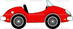 Výsledok vyhľadávania obrázkov pre dopyt autá kreslené