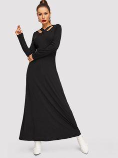 d37277d549e0c 268 Best Women s Maxi Dresses images in 2019