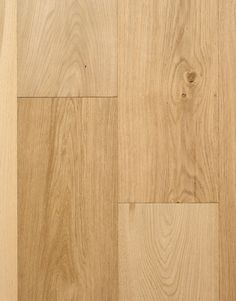 7 wire brushed latte oak hardwood flooring real wood floor real enjoy beautiful oak hardwood flooring in your home river city flooring features a variety of tyukafo