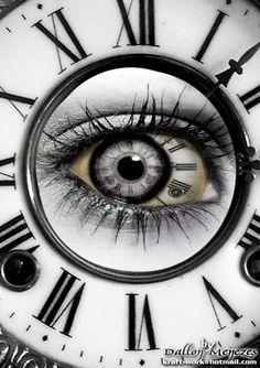 _Eyes_in_time_by_daltonmenezes-1.jpg (452×640)