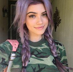 Rengarenk Saçlı Bayan Avatarları - Sayfa 4 - Megaforum.COM - Forumun Bir Adım Ötesi