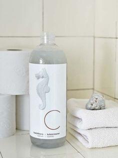 Caroline-Heyerdahl-toalettrens-430