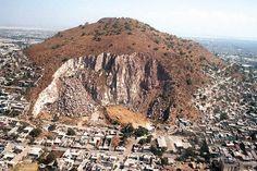 Destacan avances con nueva ley de asentamientos - El Universal