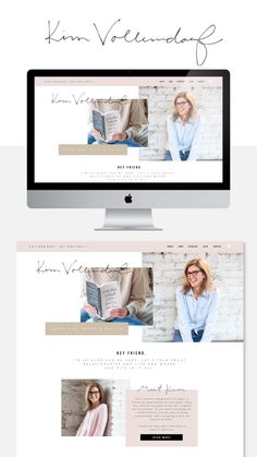 Website Design Tips Anyone Can Understand And Use Layout Design, Website Design Layout, Wordpress Website Design, Design Blog, Web Layout, Website Designs, Blog Designs, Blog Layout, Design Ideas