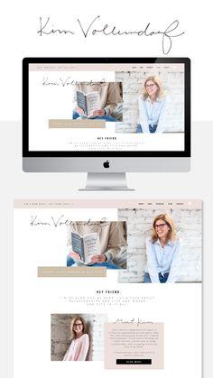 Blog Design for the Modern Blogger - The Blog Stop
