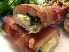 Foods To Eat, Tapas, Sushi, Food And Drink, Pork, Snacks, Dinner, Ethnic Recipes, Kale Stir Fry