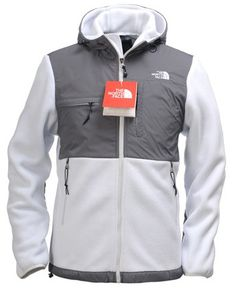 Dasiywilk The North Face Pas Cher North Face Denali Fleece Hoodie