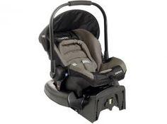 Bebê Conforto Kiddo Caracol - para Crianças até 13Kg