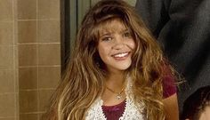 13 Reasons Topanga Was a Perfect Role Model For '90s Girls