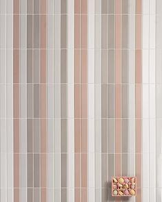 Stone Texture, White Bodies, Color Effect, Color Tile, Porcelain Tile, Wall Tiles, Ceramics, Centre, Room Tiles
