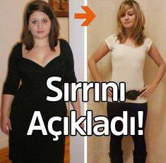 1 Haftada 3 Kilo Zayıflatan Karanfil Kürü - Sosyal Bilgi Platformu Body Scrub, Diy Beauty, The Cure, Health Fitness, Medical, Nutrition, Healthy Recipes, Diet, Women