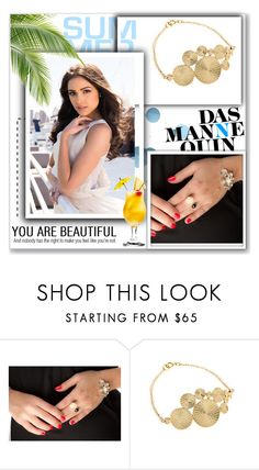 """""""leebonkboutique 24"""" by mala-653 ❤ liked on Polyvore"""