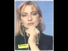 Linn Berggren - Original member/Singer of Ace Of Base