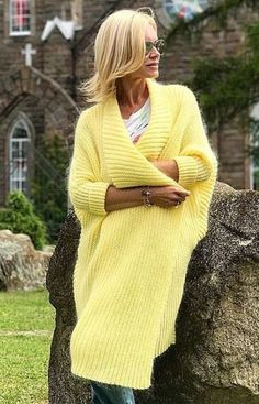 5369fcaaa 927 Best RLT Knit Inspiration! images in 2019
