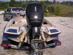 225 promax Mercury Outboard, Baby Car Seats, Children, Boats, Young Children, Boys, Ships, Kids, Child