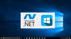 windows 10 net framework 3.5 Installation failed with Error 0x800F0906 and 0x800F081f ? Here the setp by step guide to install net framework 3.5 on Windows 10 computer without any Error. First Download netfx3-ondemand-package.cab: https://www.windows101tricks.com/fix-windows-10-net-framework-3-5-installation-error-0x800f0906-0x800f081f/ Now fallow me to Install net framework 3.5 on windows 10 and 8.1 computers.