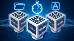Bilgisayara Virtualbox Programı ile Android 4.4 Kurulumu