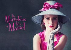 A comedy-drama, the series has been penned by Gilmore Girls creator Amy Sherman-Palladino bringing Mrs. Midge Maisel's life story and its many twists and turns to the forefront. Addams Family Values, Amy Sherman Palladino, Rachel Brosnahan, Sword In The Stone, Handsome Prince, Amazon Prime Video, Latest Celebrity News, Oscar Winners, Tom Hanks