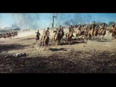 ▶ Bondarchuk's War and Peace (1967): An Epic Among Epics - YouTube