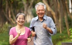 4 Ways You Can Reduce Your Risk of Developing Dementia @ http://www.care2.com/causes/4-ways-you-can-reduce-your-risk-of-developing-dementia.html
