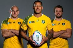 77662b4b9ce 161 Best Rugby Sport and Fashion images | Rugby, Rugby sport, Dragons