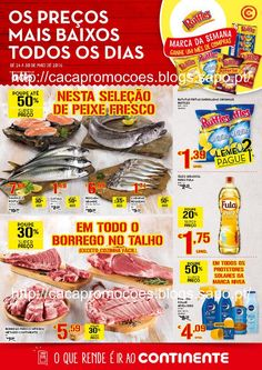 Promoções Continente - Antevisão Folheto 24 a 30 maio - http://parapoupar.com/promocoes-continente-antevisao-folheto-24-a-30-maio/