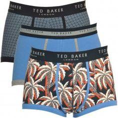 02de9186798c 15 Best Ted Baker images | Drift wood, Hand prints, Interiors