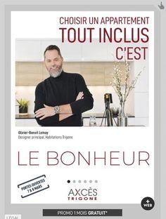 Design, Bonheur, Design Comics