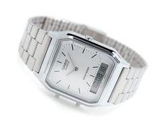 0003552_casio-vintage-silver-plated-dual-time-digital-analog-watch.jpeg (600×450)