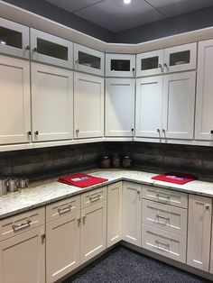 273 best kck kitchen bathroom cabinet gallery images on pinterest