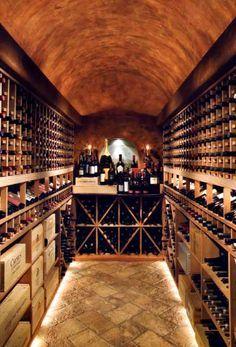 Wine-Cellar-CHT01422