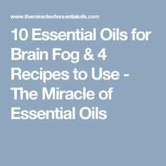 Top 10 Essential Oils for Gout & 4 Recipes for Relief – The Miracle of Essential Oils Source by Essential Oils For Gout, Diluting Essential Oils, Essential Oil Spray, Young Living Essential Oils, Essential Oil Blends, Aloe Oil, How To Cure Gout, 10 Essentials