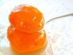 Γλυκο βερυκοκο Cantaloupe, Orange, Fruit, Food, Hoods, Meals