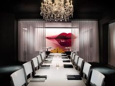 Katsuya suddenly closes to make way for a hot new local restaurant - CultureMap Houston