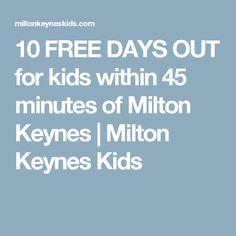 Singles datant Milton Keynes