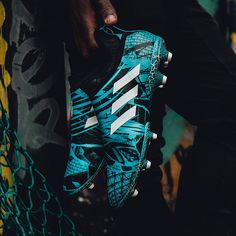 Do it for your city. ⚡️ Introducing the new City skins, available now in limited quantities via the GLITCH app. Swipe to explore : , , . Adidas Soccer Shoes, Adidas Boots, Adidas Cleats, Adidas Football, Football Shoes, Football Soccer, Soccer Memes, Soccer Gear, Soccer Boots