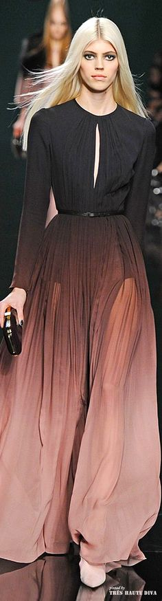 #Paris Fashion Week Elie Saab Fall/Winter 2014 RTW ......  [March 2016]   Also, Go to RMR 4 BREAKING NEWS !!! ...  RMR4 INTERNATIONAL.INFO  ... Register for our BREAKING NEWS Webinar Broadcast at:  www.rmr4international.info/500_tasty_diabetic_recipes.htm    ... Don't miss it!
