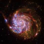 hubble images - Yahoo Image Search Results