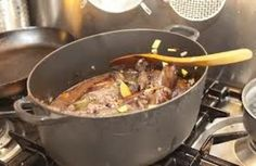 Crock Pot Pheasant Recipes