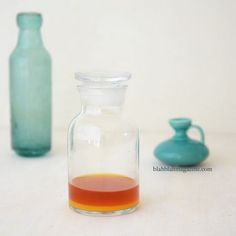 olio essenziale arancio 3