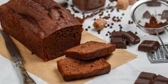 Ένα κομμάτι αφράτο κέικ είναι η απάντηση σε όλα. | ΓΥΝΑΙΚΑ | iefimerida.gr | σοκολατένιο κέικ, Σνακ, συνταγή Rose Bakery, Pastry Cake, Banana Bread, Cheesecake, Sweets, Sugar, Cookies, Desserts, Recipes