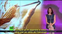 """""""La FDA a finalement admis que la viande de poulet vendue aux Etats-Unis contient de l'arsenic, un produit chimique cancérigène et toxique qui est mortel à haute dose. Mais la vérité, c'est de connaître l'endroit d'où cet arsenic provient : il est volontairement ajouté à l'alimentation des poulets !""""...   http://www.informaction.info/video-consommation-multinationales-vous-mangez-du-bois-de-lammoniac-et-de-larsenic#"""