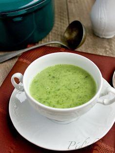 Soup Recipes, Ethnic Recipes, Food, Soups, Anna, Essen, Soup, Meals, Yemek